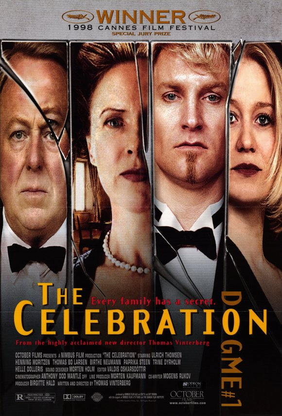 the-celebration-movie-poster-1998-102023